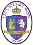 KFCO Beerschot-Wilrijk