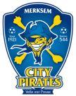 SC City Pirates