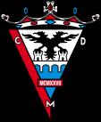 CD Mirandés