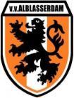 VV Alblasserdam