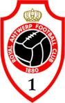 R. Antwerp FC