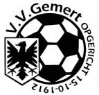 VV Gemert