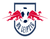 RB Leipzig (2.0)