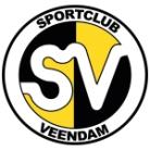SC Veendam 2