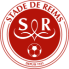 Stade de Reims
