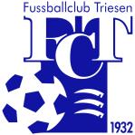 FC Triesen