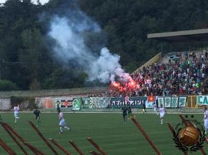 Bitola doet daar vrolijk aan mee.