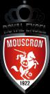 r-excel-mouscron