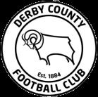 derby-county-fc