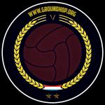 logo-groundhop-org
