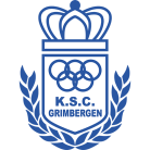 ksc-grimbergen