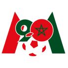Magreb'90