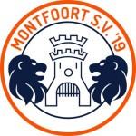 Montfoort SV'19